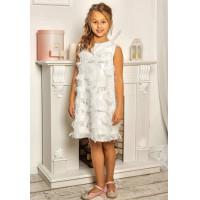 Элегантное платье на 140, 146, 152 рост для девочки