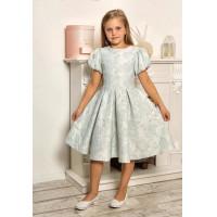 Праздничкое платье на 140, 146, 152 рост для девочки подростка