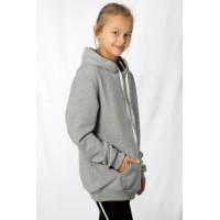 Джемпер (толстовка) для девочки и мальчика