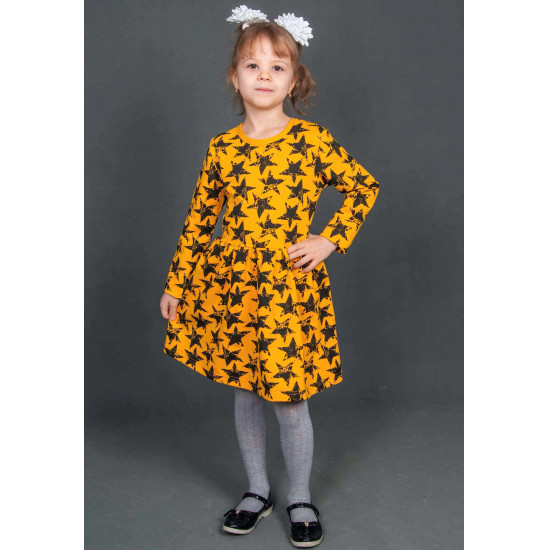 Платье для девочкии - 1